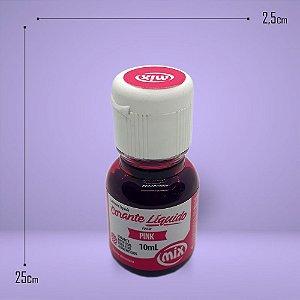 2470 - Corante Alimentíco Pink 10ml