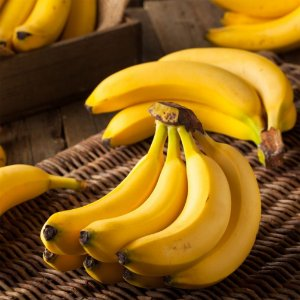 3384 - Essência Banana 100ml