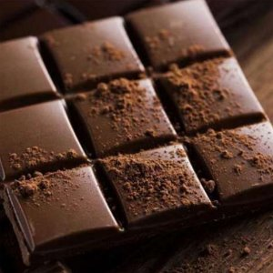 8470 - Essência Chocolate 100ml