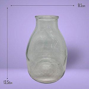 2494 - Vidro Lampada 500ml