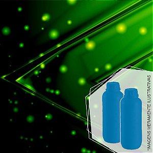 340 - Essência Desinfetante Absinto 1/100