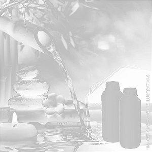 351 - Essência Desinfetante Bamboom C/ Chá Branco 1/100