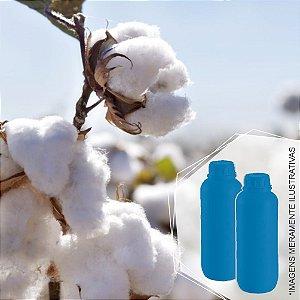 384 - Essência Desinfetante Cotton Blue 1/100