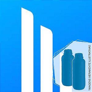395 - Essência Desinfetante Eficaz 1/100