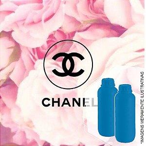 415 - Essência Desinfetante Floral Chanelys 1/100