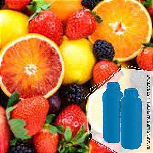420 - Essência Desinfetante Fructis Garnier 1/100