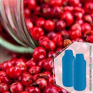 555 - Essência Desinfetante Pimenta Rosa 1/100