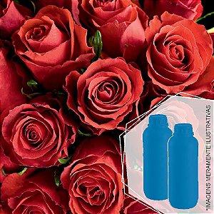 559 - Essência Desinfetante Rosas 1/100