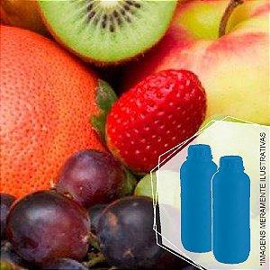 580 - Essência Desinfetante Tutti Frutti 1/100
