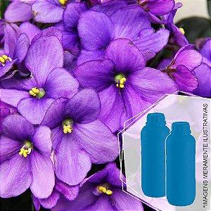 647 - Essência Desinfetante Violeta 1/100