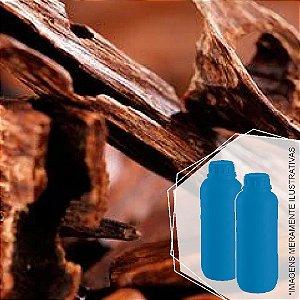 864 - Essência Desinfetante Sandalus 1/100