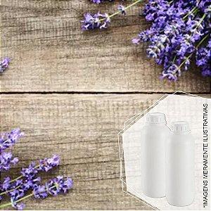 3971 - Essência Desinfetante Wood Lavender 1/80