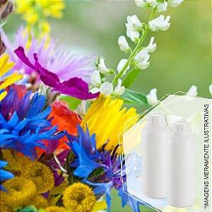 4791 - Essência Desinfetante Mil Flores 1/80