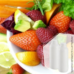 5262 - Essência Desinfetante Tutti-Fruti 1/80