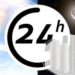 7484 - Essência Desinfetante 24 Horas 1/80