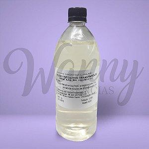 2565 - Blend Tensoativo Transparente