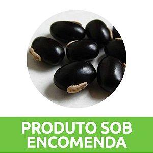Adubo Verde Mucuna Preta - PRODTO VENDIDO SOB ENCOMENDA