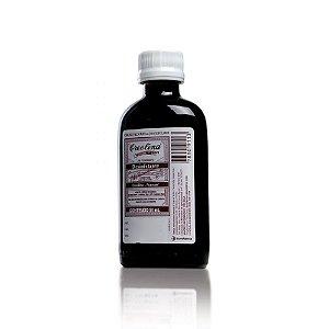 Creolina bactericida 50 ml