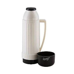 Garrafa Térmica para café