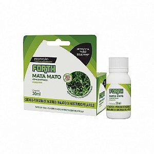 FORTH MATA MATO GLIFOSATO 30 ML