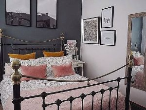 Almofada Fluffy Pillow Retangular - Pêlo Curto