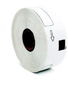 -Etiqueta DK1201 29x90mm