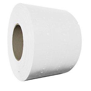 -Softband L Branco