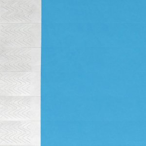 -Slimlaser Azul Claro