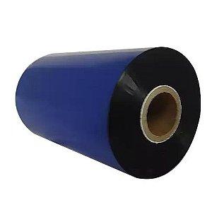 -Ribbon 110x300m Resina