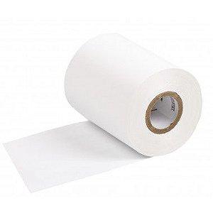 -Ribbon 110x450m Misto Branco