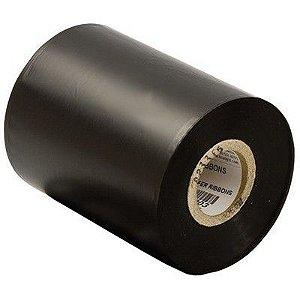 -Ribbon 110x450m Resina