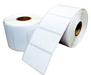 -Etiqueta 50x30/1 Termico c/1000