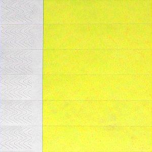 -Printband Amarelo Fluor