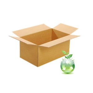 Caixa de Papelão Maleta 9 - 60x40x30