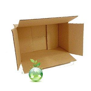 Caixa de Papelão Maleta 39 - 100x100x100