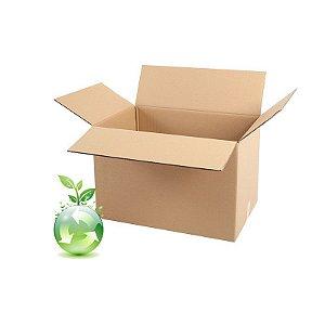 Caixa de Papelão Maleta 35 - 40x26x26