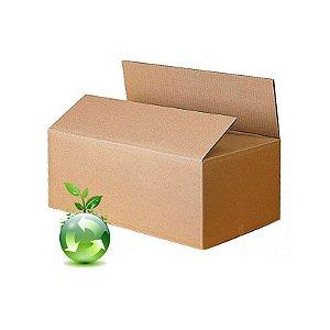 Caixa de Papelão Maleta 36 - 52x39x34.5