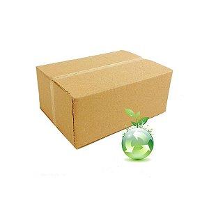 Caixa de Papelão Maleta 32 - 23x18x19
