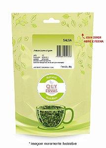 Pacote Salsa Qly Ervas 30g