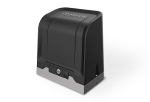 KIT Motor deslizante Intelbras DR 400 -AL 1/4
