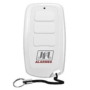 Controle JFL RF Rolling code TX fit