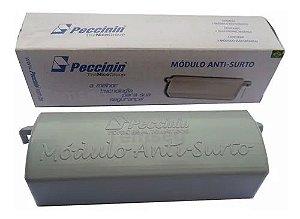 PROTETOR SOBRETENSÃO 2003237 PECCININ