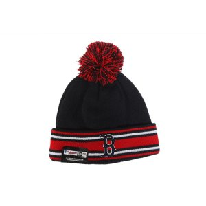 GORRO NEW ERA MLB BOSRED - USADO