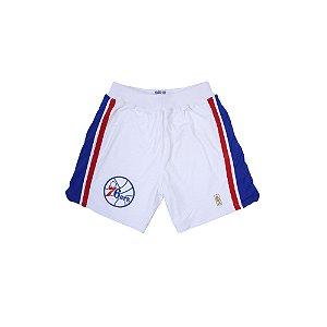 BERMUDA NBA 76ERS - USADO