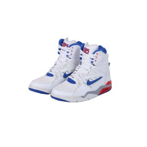 TÊNIS NIKE AIR COMMAND FORCE ULTRAMARINE - USADO
