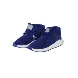 TÊNIS ADIDAS EQT SUPPORT 93/17 MID MASTERMIND MISTERY INK