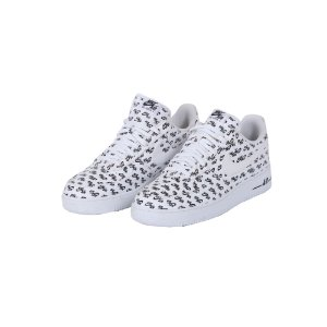 TÊNIS NIKE AIR FORCE 1 LOW ALL OVER LOGO