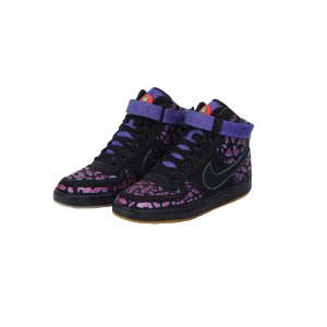 TÊNIS NIKE VANDAL HIGH AREA 72
