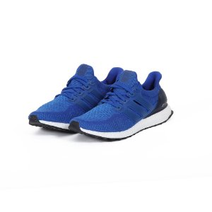 TÊNIS ADIDAS ULTRA BOOST 2.0 COLLEGIATE ROYAL