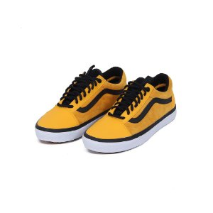 TÊNIS VANS OLD SKOOL THE NORTH FACE